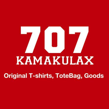 KAMAKULAX